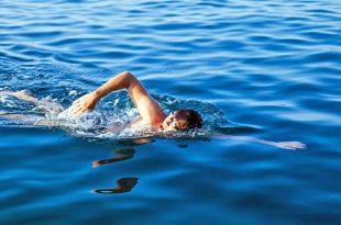 صور السباحة في النهر في المنام , رايت نفسى اسبح بالنهر .. ما التفسير ؟