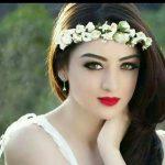 صورة بنت مصرية , انا مصرية وافتخر بجمال بلادى