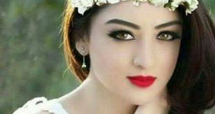 صورة صورة بنت مصرية , انا مصرية وافتخر بجمال بلادى