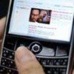 فوائد الهاتف المحمول , اهمية الموبايل فى حياتنا