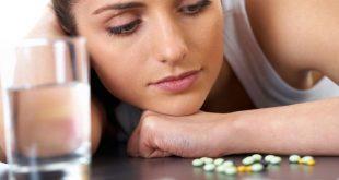 صورة الدوره بعد ترك حبوب منع الحمل , اسباب تاخر الدورة بعد التوقف عن اقراص منع الحمل