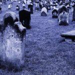 رؤية القبور في المنام , تفسير ومعنى رؤيا المقابر فى الاحلام