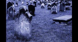 صور رؤية القبور في المنام , تفسير ومعنى رؤيا المقابر فى الاحلام