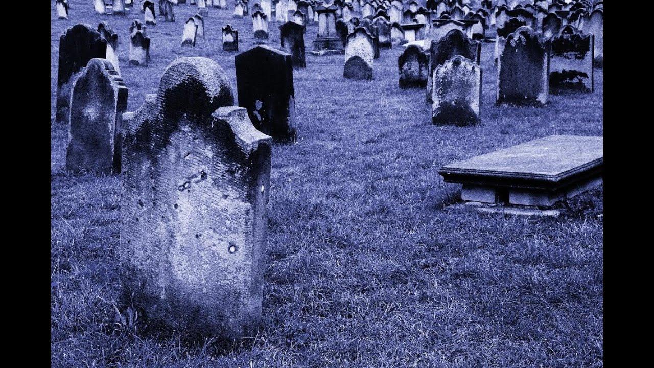 صورة رؤية القبور في المنام , تفسير ومعنى رؤيا المقابر فى الاحلام