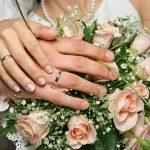 الزواج للمتزوج في المنام , رايت انى اتزوج بغير زوجتى فى الحلم