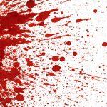معنى الدم في الحلم , ما تفسير رؤيتى للدماء اثناء نومى
