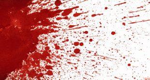 صور معنى الدم في الحلم , ما تفسير رؤيتى للدماء اثناء نومى