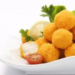 اكلات بالدجاج المسلوق , اطباق مبتكرة لوجبات دجاج صحية