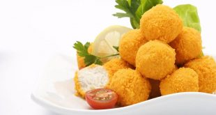 صورة اكلات بالدجاج المسلوق , اطباق مبتكرة لوجبات دجاج صحية