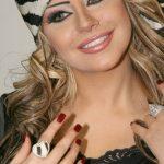 مذيعات كويتيات , اشهر مذيعات الكويت بالصور