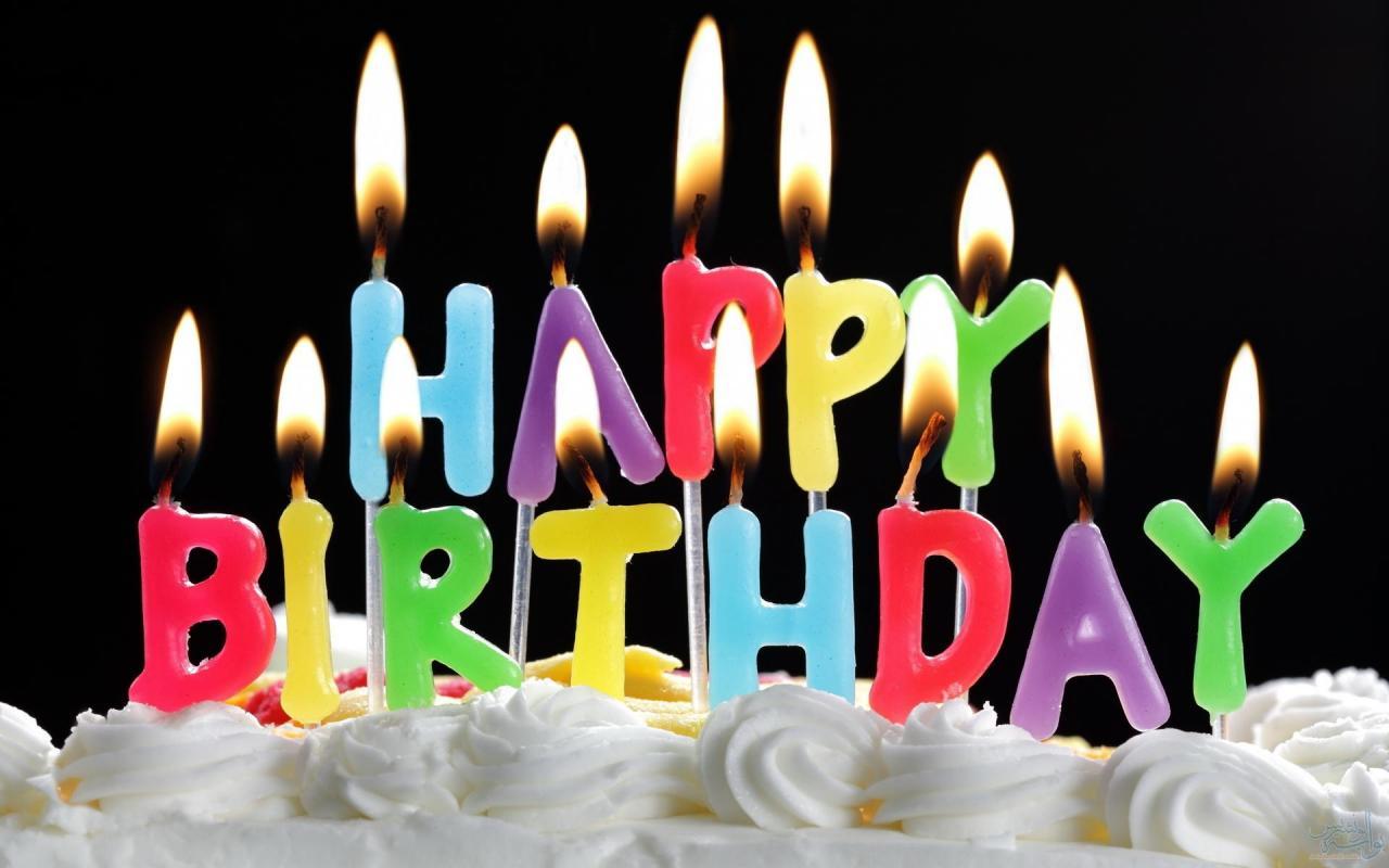 كلام حلو لعيد ميلاد صديقتي ارق التهانى لعيدك صديقتى وتوام روحى