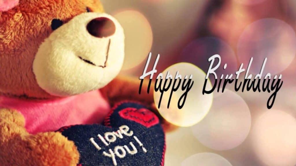 صور كلام حلو لعيد ميلاد صديقتي , ارق التهانى لعيدك صديقتى وتوام روحى