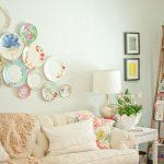 ديكورات منزلية بسيطة , افكار بسيطة لتجديد المنزل