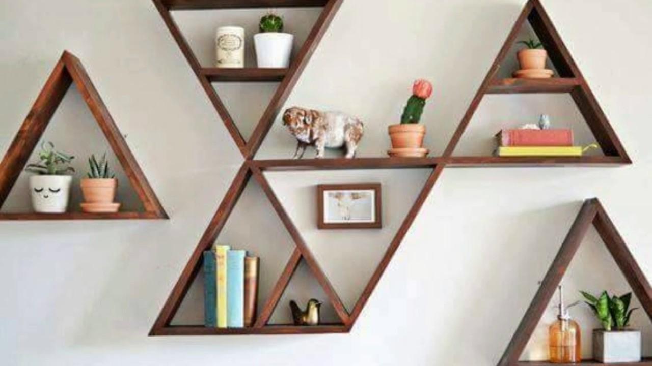 صورة ديكورات منزلية بسيطة , افكار بسيطة لتجديد المنزل 12965 8