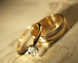 صورة تفسير حلم الزواج , ما معنى الزوج فى المنام ؟؟