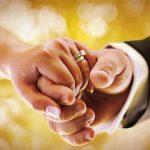 تفسير حلم الزواج , ما معنى الزوج فى المنام ؟؟