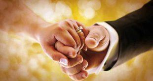 صور تفسير حلم الزواج , ما معنى الزوج فى المنام ؟؟