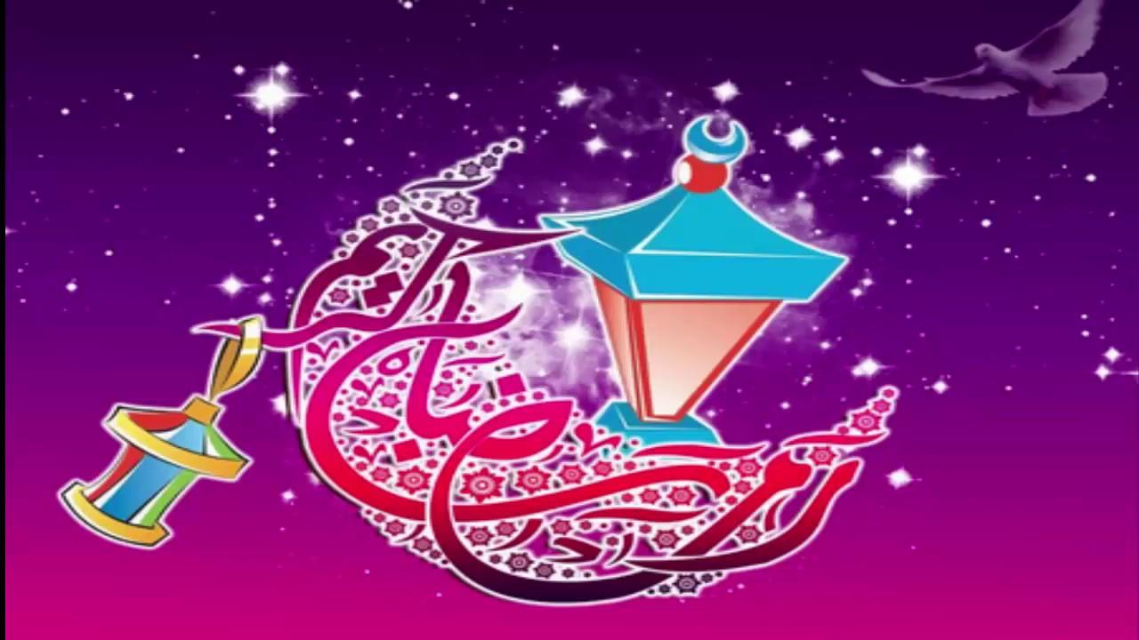 صورة رمضان 2019 المغرب , المظاهر الرمضانيه الجميلة فى المغرب 245 4
