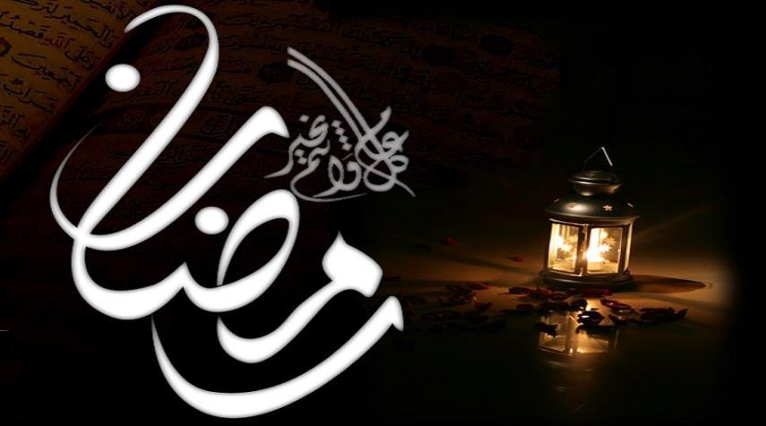 صورة رمضان 2019 المغرب , المظاهر الرمضانيه الجميلة فى المغرب 245 5