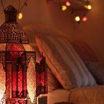 فوانيس رمضان 2019 , احدث تشكيلة لفوانيس رمضان هذا العام
