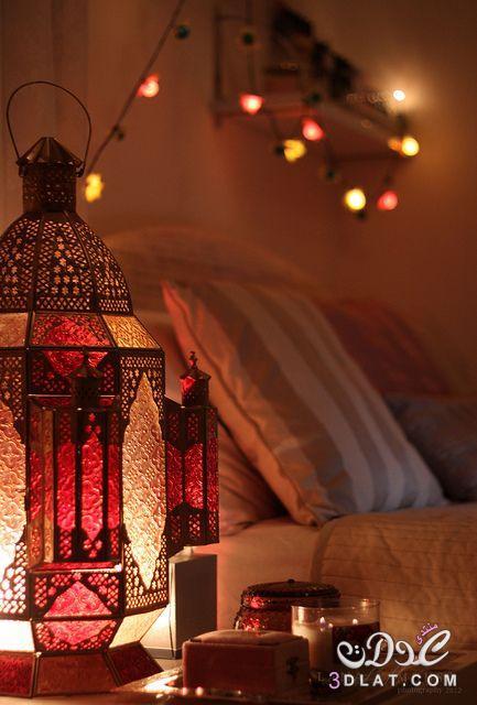 صورة فوانيس رمضان 2019 , احدث تشكيلة لفوانيس رمضان هذا العام