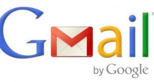 صور عمل ايميل جوجل , اعداد اكونت على google