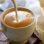 طريقة عمل القهوة الفرنساوي , كيفية اعداد القهوة الفرنسية