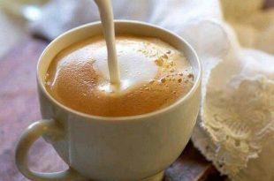 صورة طريقة عمل القهوة الفرنساوي , كيفية اعداد القهوة الفرنسية