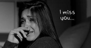 صور اجمل الصور الحزينة جدا , رمزيات تعبر عن الاحزان الشديده