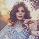 اجمل الايرانيات , ملكات جمال ايران