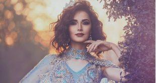 صور اجمل الايرانيات , ملكات جمال ايران