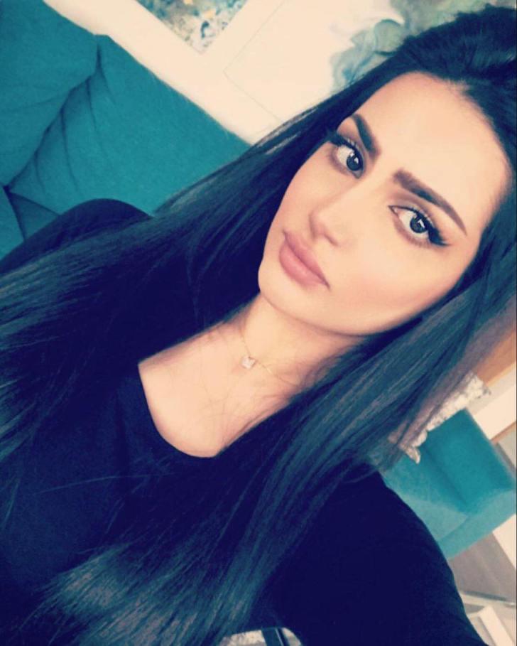 صورة بنات كويتيات , جميلات الكويت بالصور
