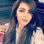 بنات كويتيات , جميلات الكويت بالصور