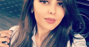 صور بنات كويتيات , جميلات الكويت بالصور