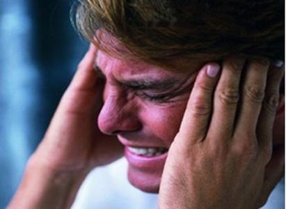 صورة اعراض سرطان الدماغ , مؤشرات تدل على ورم فى المخ