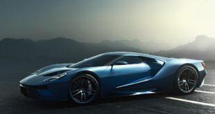 صور نوع سيارة , احدث طراز عربيات