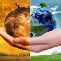 تعبير عن التلوث , موضوع انشاء عن التلوث