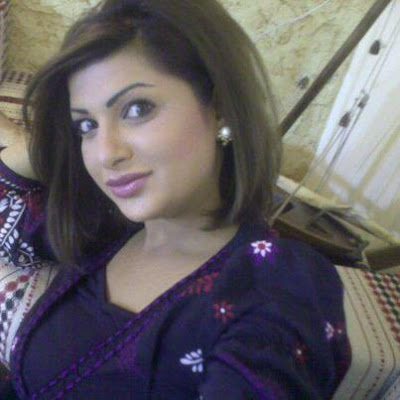 صور بنات ليبية , فتيات ليبيات جميلات