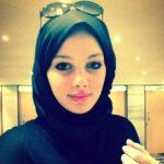 بنات ليبية , فتيات ليبيات جميلات