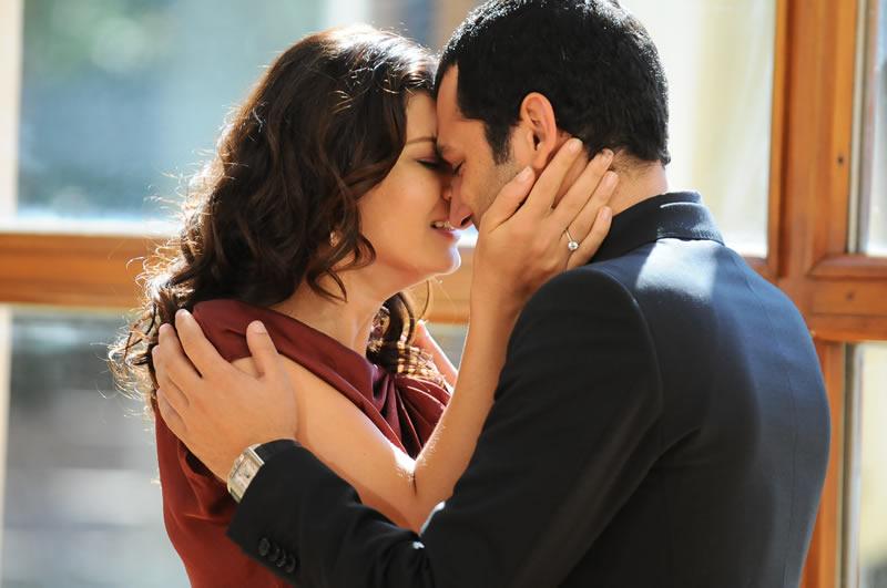 صور صور للحبيب , رمزيات عشق وغرام ورومانسيه