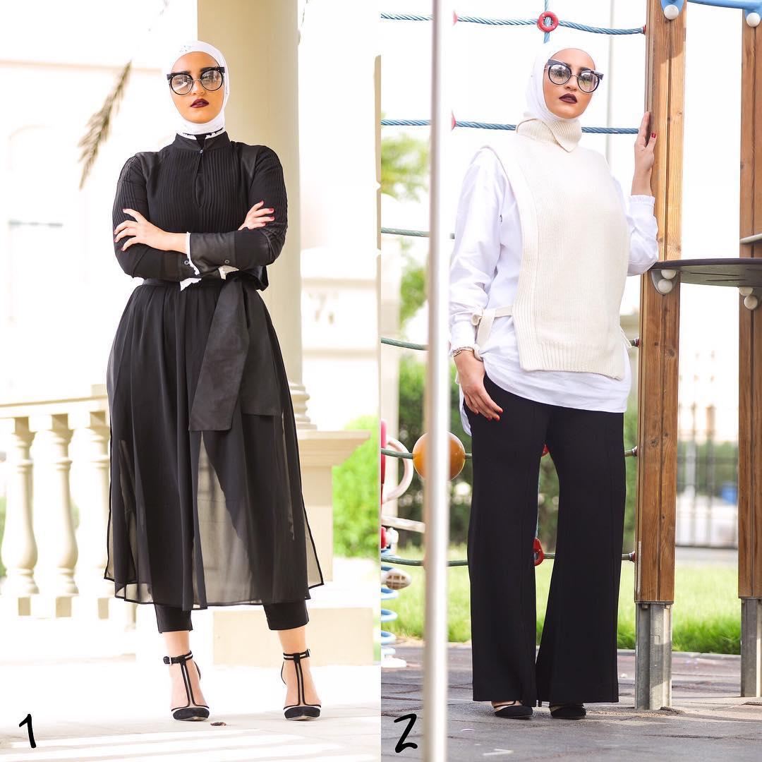 صورة الموضة والازياء , احدث فاشون للملابس بالعالم