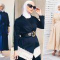 الموضة والازياء , احدث فاشون للملابس بالعالم