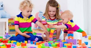 صورة لعبات حلوات , اجمل العاب الاطفال 177 11 310x165