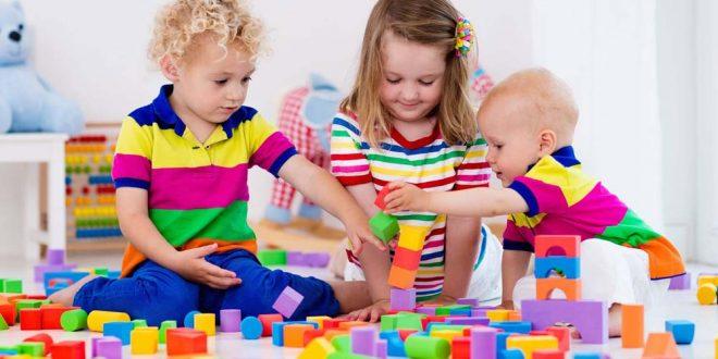 صورة لعبات حلوات , اجمل العاب الاطفال
