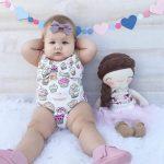 صور بنات صغار حلوين , بوسترات اطفال فتيات كيوووت