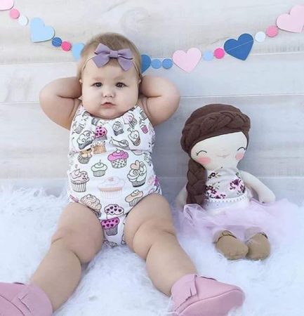 صور صور بنات صغار حلوين , بوسترات اطفال فتيات كيوووت