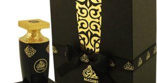 صور عطور العربية للعود , عطورات عربيه بالعود