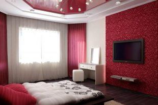 صور اصباغ غرف نوم , اجمل واحلى دهانات اوض النوم الحديثه