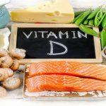 فوائد فيتامين د , تعرف على مزايا فيتامين D