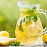فوائد الليمون , مزايا الليمون على الصحه